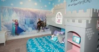 Elsa Kinderzimmer Gestalten by 10 Cool Ways To Decorate With Brackets Homedesigninspired