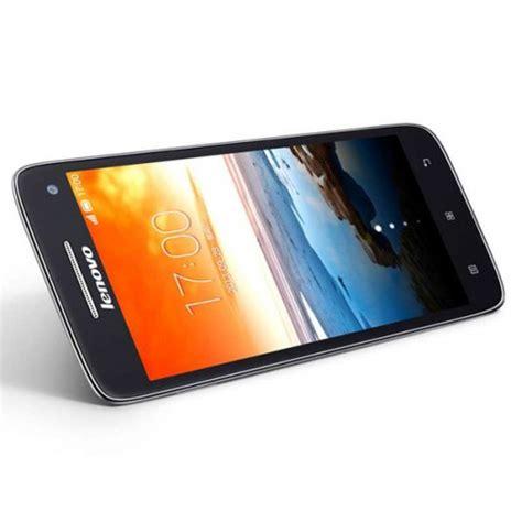 Smartphone Lenovo Vibe X S960 lenovo s960 vibe x smart phone price in pakistan lenovo