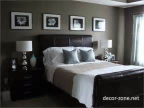 bedroom decorating ideas for men creative men s bedroom decorating ideas and tips
