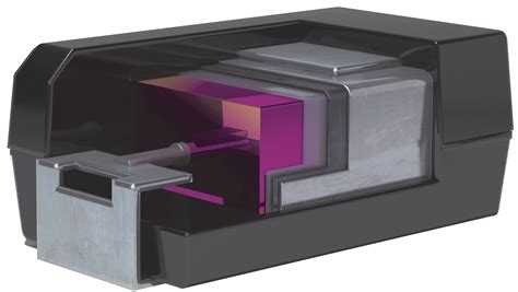 kemet capacitors audio 28 images kemet unveils new kocap polymer capacitors kemet mouser europe
