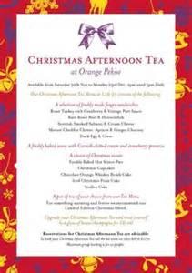 titanic afternoon tea menu the tribute to titanic took