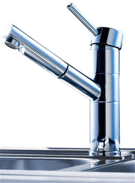 Dorf Faucets by Dorf Krysten Reviews Productreview Au