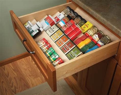 roll out drawers lowes pull out drawers kitchen cabinets lowes pull out kitchen