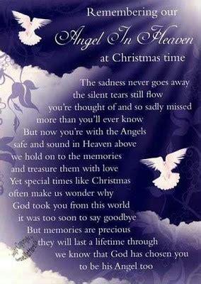 celebrating birthday  heaven quotes quotesgram