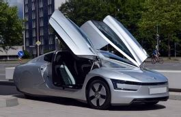 volkswagen xl1 2016 wheel & tire sizes, pcd, offset and