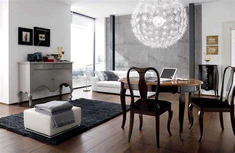 arredamenti stile liberty come arredare il soggiorno in stile liberty foto 16 20