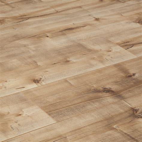 toklo laminate free sles toklo laminate flooring casa fortuna