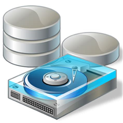 Disk Cloud Storage lazywinadmin ws2012 storage creating a storage pool and a storage space aka disk