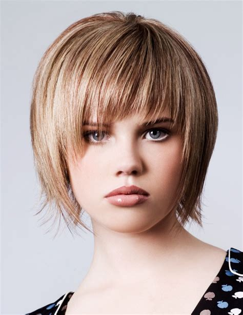 guide to razor cut bob short tapered human hair wig short full lace wigs p4