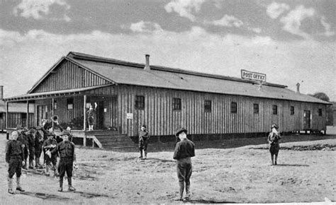 Johnston Post Office by Florida Memory C Johnston Post Office Jacksonville