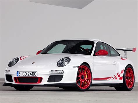 porsche gt3 rs 2010 porsche 911 gt3 rs wallpapers