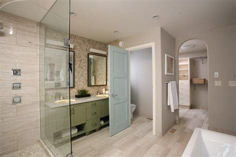 on suite bathrooms master suite contemporary bathroom other metro by