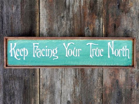 Handmade Wood Signs Rustic - inspirational signs and sayings handmade wood signs rustic