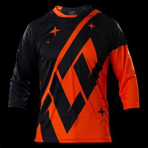 Tshirt Kaos Troy Design Tld Racing 2 2015 troy designs tld moto jersey motocross mtb mx offroad downhill racing t shirt mc 616a
