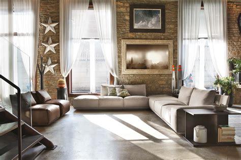 divani musa musa spa divani e poltrone sofas and armchairs wing