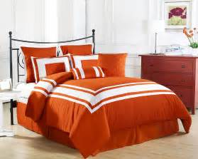 Amazon King Duvet Cover Orange Bedding Sets Beautiful Bedroom
