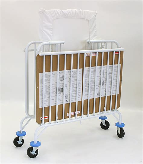 portable baby crib best portable baby crib 28 images portable crib the