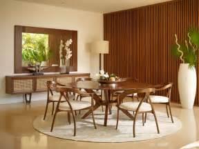 Mid century modern dining room midcentury dining room miami by