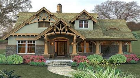 craftsman style lake house plans craftsman style house plans with photos find craftsman style luxamcc
