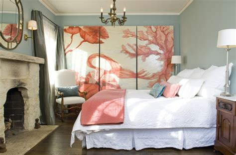 bedroom decor for sale lovely coral ls for sale decorating ideas images in