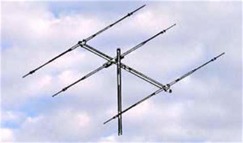 traliccio radioamatore avenxia antenne e accessori