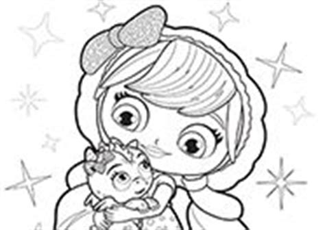 little charmers coloring pages games little charmers colouring pages at littlecharmers com