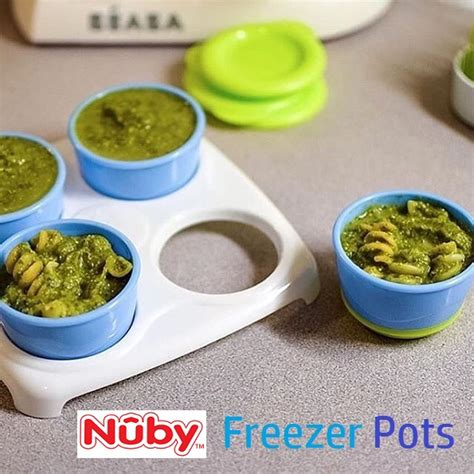 Blender Mpasi Murah nuby peralatan makan minum mpasi bayi murah aman