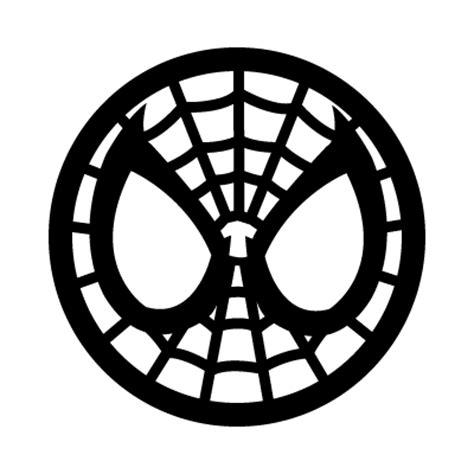 spiderman logo iphone 5 wallpaper (640x1136) hanslodge