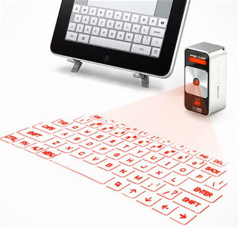better keyboard for iphone keyboard for iphone and shut up and take my