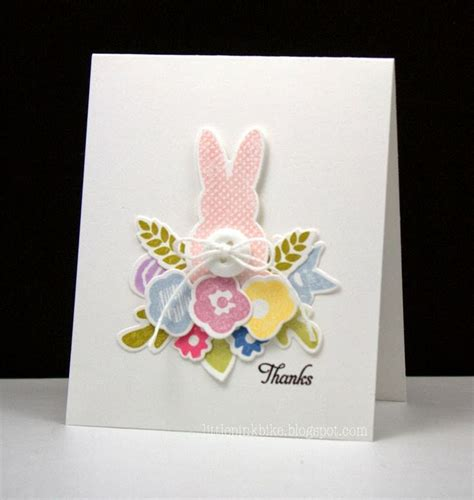 ideas for easter cards 127 best card ideas easter images on easter