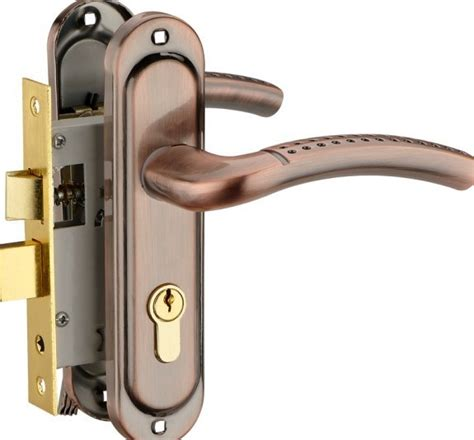 Door Knob With Key On Both Sides by Plan B Forum View Topic Seven Days Quiz