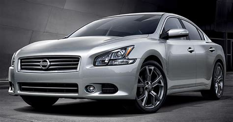 maxima nissan 2014 2014 nissan maxima review top speed