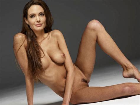 Angelina Jolie Nude Pics Xxx Videos