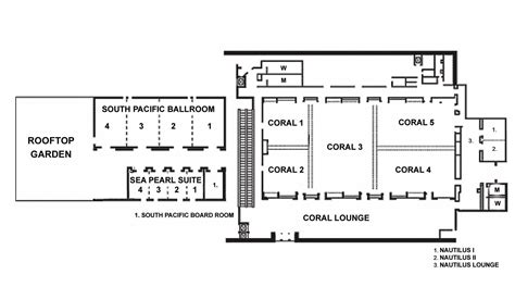 hilton hawaiian village lagoon tower floor plan hilton hawaiian village lagoon tower floor plan indoor