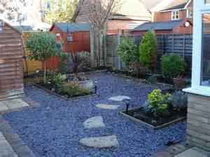 file back garden jpg wikimedia commons
