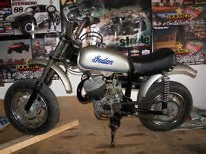 Dirt Bike Tires India Indian Dirt Bikes For Sale