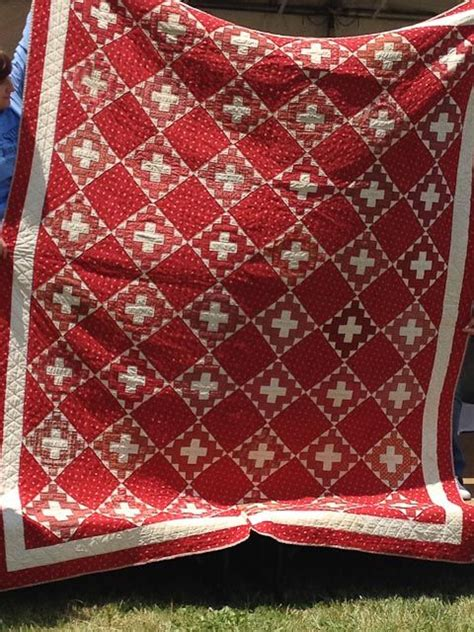 Laundry Baskets Quilts by 317 Best Images About Laundry Basket Quilts By Edyta Sitar