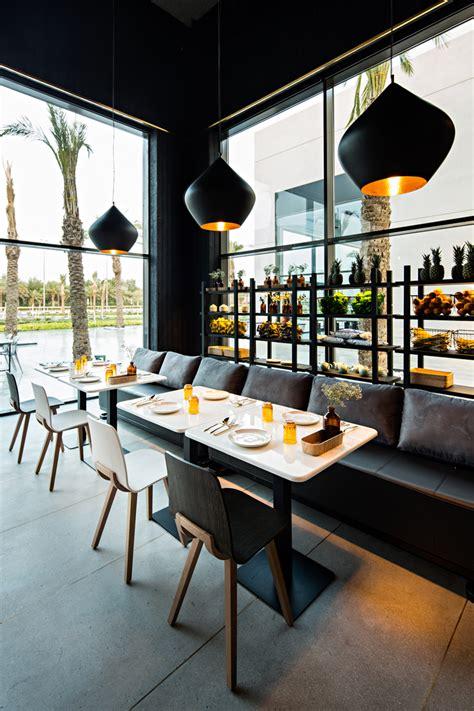 ubon restaurant  lab kuwait urdesignmag