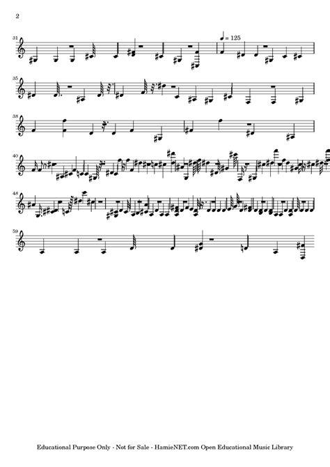 yankee doodle song free mp3 yankee doodle dandy sheet yankee doodle dandy