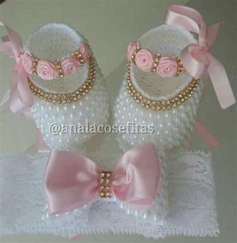 decorar zapatos con perlas 25 melhores ideias de fotos de chinelos decorados no