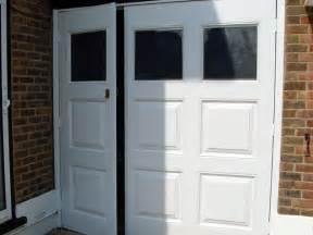 garage doors suppliers in surrey kingston esher south
