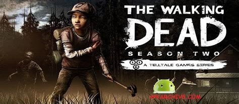 walking dead apk apk mania 187 the walking dead season two v1 15 apk