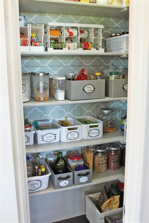 pantry organization tools for pantry organization zen of zada