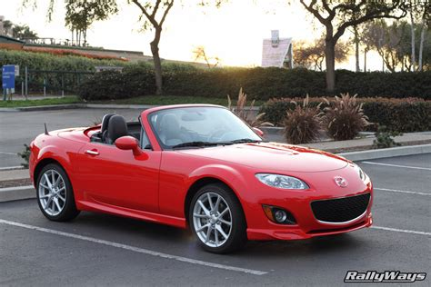 mazda miata hardtop review mazda mx5 miata prht grand touring review rallyways