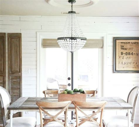 17 best ideas about pottery barn chandelier on