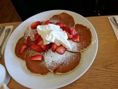 pancake house nj apple pancake heaven picture of the original pancake