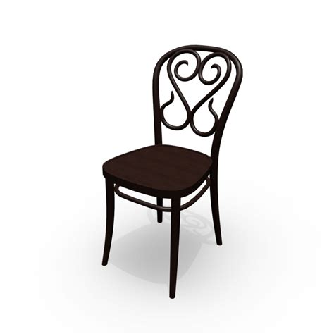 stuhl png stuhl no 4 einrichten planen in 3d