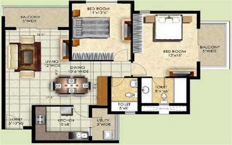 3d house plans software free floor plan design software home design
