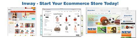 best ecommerce web hosting cheap ecommerce hosting service india best ecommerce