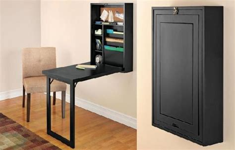 escritorio abatible ikea decorar cuartos con manualidades escritorios abatibles de